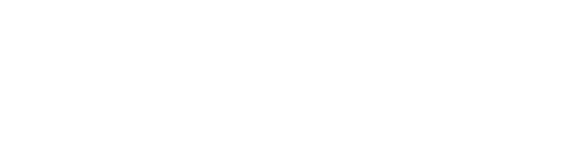 MidAmerican Aerospace | Commercial Aircraft Parts & components