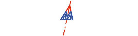 MidAmerican Aerospace | Commercial Aircraft Parts & components