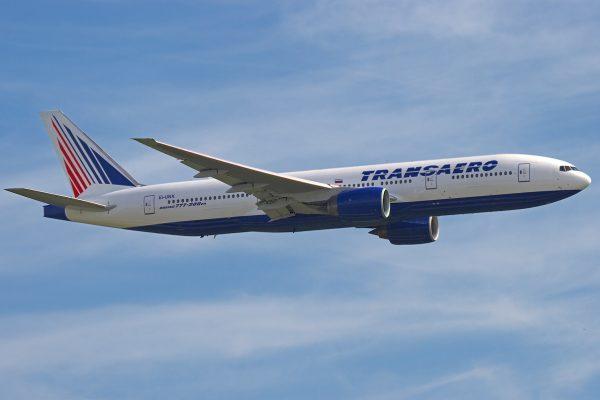 Source: Transaero_Boeing_777-200ER.jpg (JPEG Image, 1199 × 796 pixels)